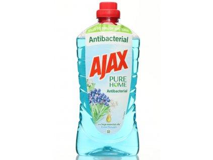 ajax antibakterialisaltalanos lemoso pure home bodza zsalya 1000 53a6e91ddc91c277819354a65443cf7a