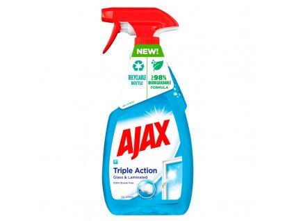 Ajax Triple Action Multifunkčný čistič 500ml