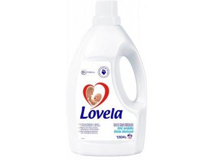 Lovela White 4,7 l