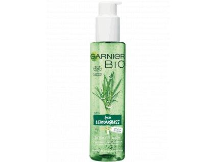 garnier bio intenzivny cistiaci gel fresh lemongrass 150 ml 3139 (1)