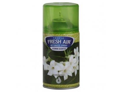 vyrn 24277jasmine scented