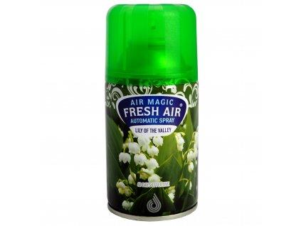 Fresh Air náplň Lily of the valley 260 ml