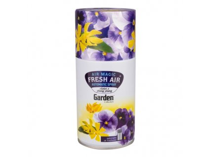 fresh air garden 260ml violet miph00003924 600x