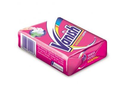 Vanish mydlo na škvrny 250 g