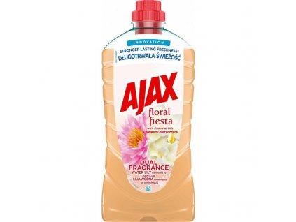 ajax pyn 1l lilia