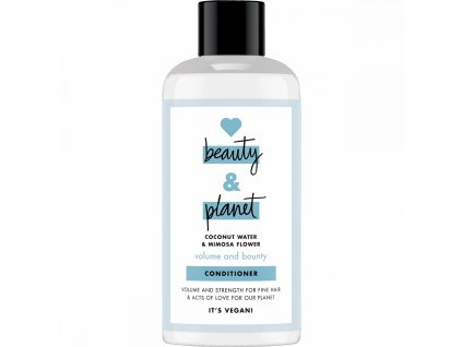 16002387 1 Love Beauty And Planet Conditioner Volume Bounty