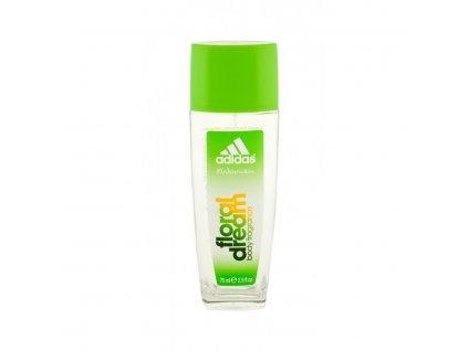 adidas floral dream for women dezodorant