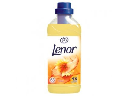 Lenor Summer Breeze aviváž 1,9l