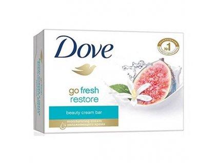Dove mydlo Go Fresh Restore 100g