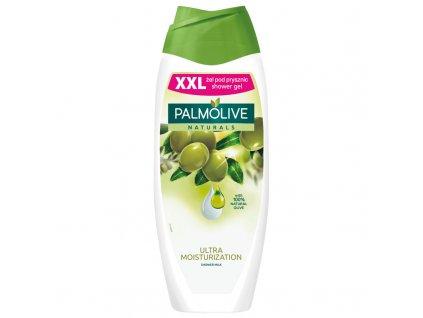 Palmolive Olive Milk sprchový gél 750ml