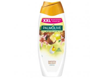 Palmolive Macadamia sprchový gél 750ml