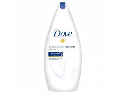 Dove Original sprchový gél 700ml