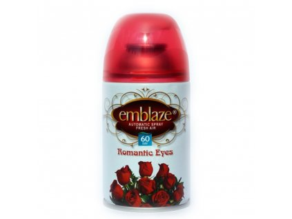 Emblaze náplň 260ml Romantic Eyes