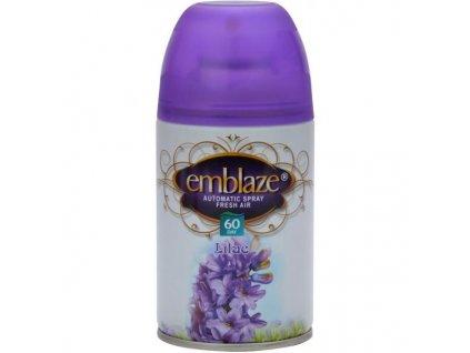 Emblaze náplň 260ml Lilac
