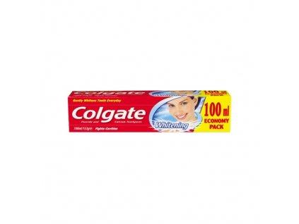 Colgate Whitening 100ml zubná pasta
