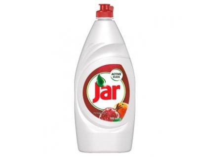 Jar Pomegranate na riad 900 ml