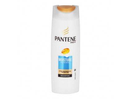 Pantene Moisture Renewal šampón 200ml