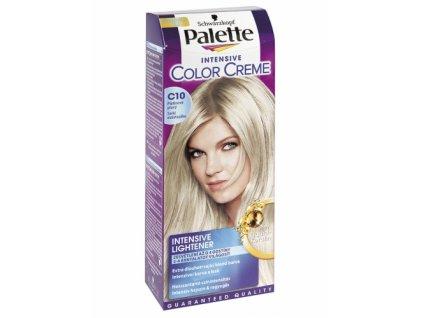 Palette Intensive Color Creme C10