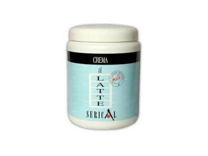 Kallos Serical (Latte Hair Mask) 1000 ml