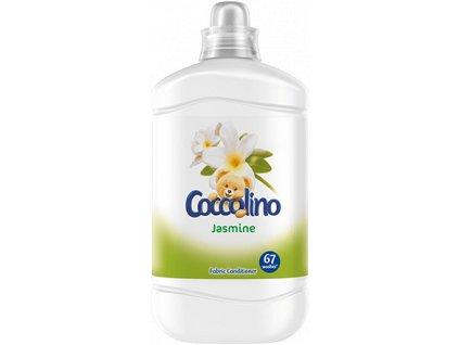 Coccolino Jasmine aviváž 1,68l 67PD