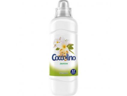 Coccolino Jasmine aviváž 925ml 37PD