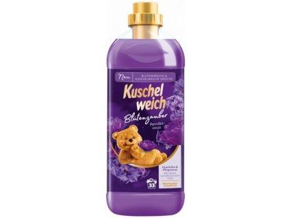 Kuschelweich Magische Frische aviváž 990ml 33PD