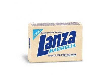 Lanza mydlo na pranie 250g