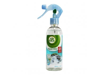 Air Wick Aqua Mist Fresh Waters 345ml