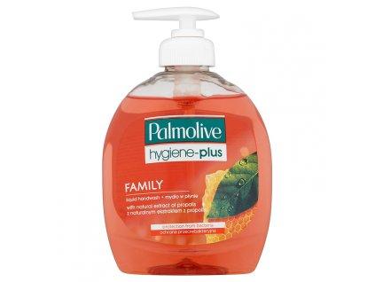 Palmolive Family tekuté mydlo 300ml