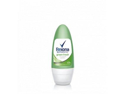Rexona roll on Green Fresh 50ml