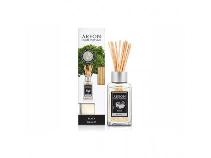 Ah perfum sticks black 85ml