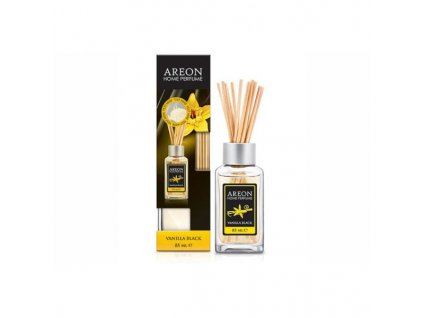 Ah perfum sticks vanilla black 85ml