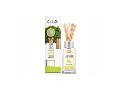 Ah perfum sticks yuzu squash 85ml