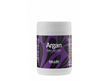 vyz. kallos argan colour