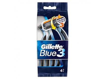 gillette blue3 $ks
