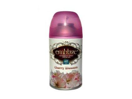 Emblaze náplň 260ml Cherry Blossom
