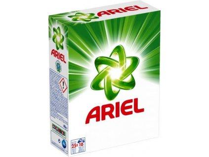 Ariel Universal prací prášok 16 praní 688g