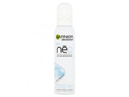garnier neo deo light freshness 150ml zoom 12754