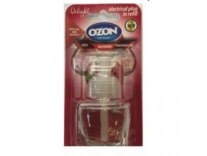 ozon rose delight