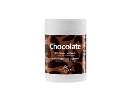 kon. kallos chocolate