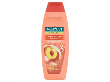 vyr 9315palmolive sampon naturals 350 ml 2v1 2139383 1000x1000 fit