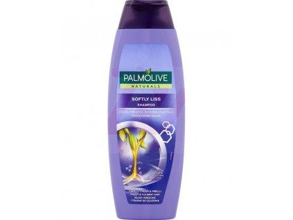 vyr 9324palmolive naturals szampon drogocenne olejki 350 ml