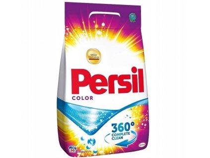 Persil Color prášok na pranie 3,25kg 50PD