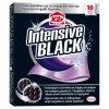 K2r Intensive Black obrúsky 10ks