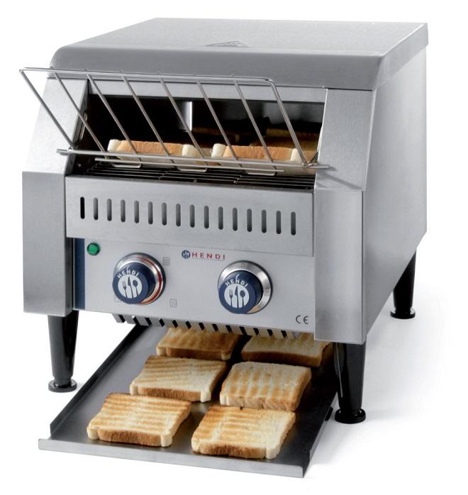 Vafľovače, toastovače a platne