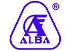 Univerzálne roboty ALBA