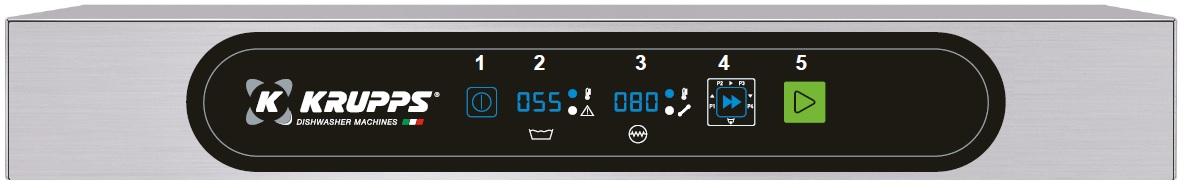 umývačka-ovladaci-panel