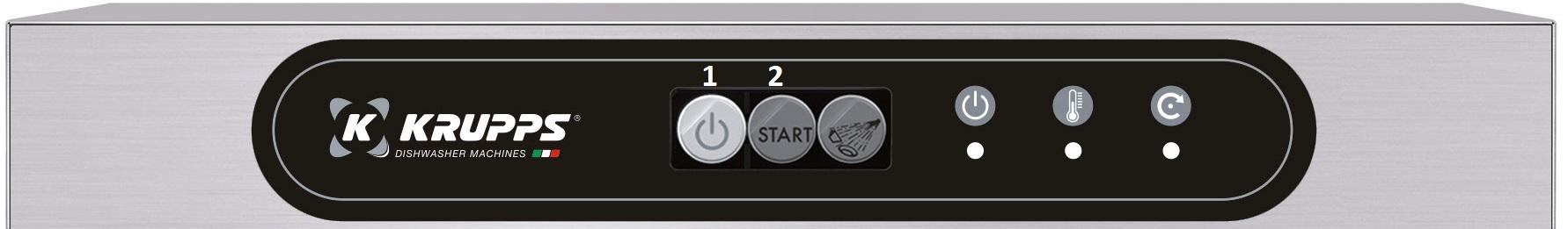 umývačka-panel2