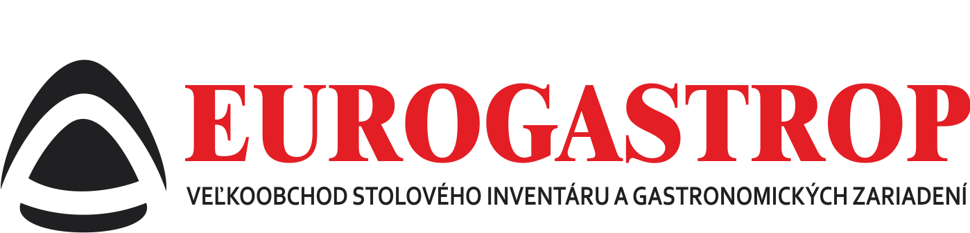 EUROGASTROP.SK