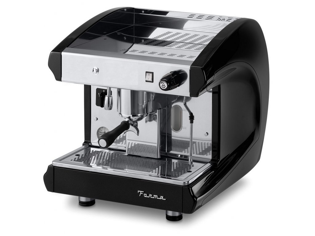 kavovar forma astoria